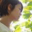 id:d-oto