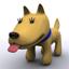 id:d_wackys