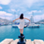 da_rio_travelcam