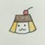 id:dagashi-wakuwaku