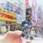 id:dagashiya-kei-chan