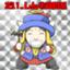 id:dai_shin0511