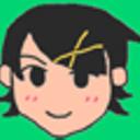 https://cdn.profile-image.st-hatena.com/users/daichan330/profile_128x128.png