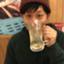 daichi-hi22