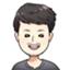 id:daichi_sato