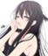 id:daichidesuyo