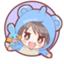 id:daichipokego777