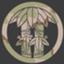 id:daidaitake