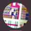 id:daigakukabuu