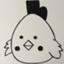id:daigakuseino