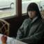 id:daigo714