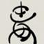 id:daihase