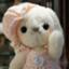 id:daihukumoti_123