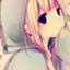 id:daihukuxi
