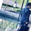 id:daijin-yasukawa