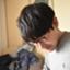 daijin3000