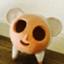 id:daijyo-bu