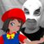 id:daikai6