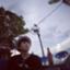 id:daiki-ap6