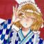 id:daiki1927