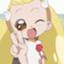 daiki_ha0415