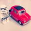id:daiki_yamanaka