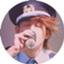id:daiki_yuyu