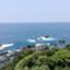 id:daikichi55