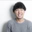 id:daikihirozawagmailcom