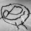 id:daikokkun