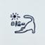 id:daikouji