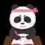 id:daimaxblog
