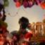 id:daiou1234