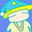 id:dairaku