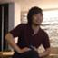 id:daishiro