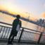 daisuke0129