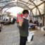 daisuke41561