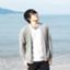 id:daisuke538
