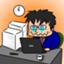 daisuke6106-0909