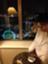 daisuke_null