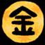 daisukiokane