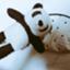 id:daisy_daisy_109