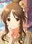 id:daiwa510