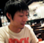 daizi_ikeda