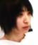 id:daizu300
