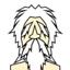 id:danhikoichiro