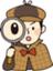 id:dani-tsuen