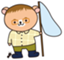 id:dantyutei