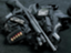 id:darkbattle