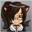 id:darkshinx